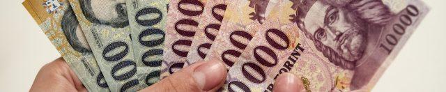 3,5 millió magyar kap 4,500 FT havi plusz pénzt MOSTANTÓL! ITT A LISTA – nekik jár :
