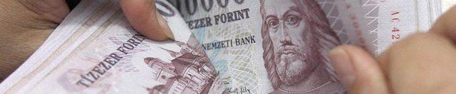 Pénzt kapnak ajándékba a magyar családok idén! Olyan iskolakezdési ajándékpénz JÖN, amire SENKI SEM SZÁMÍTOTT!!!!