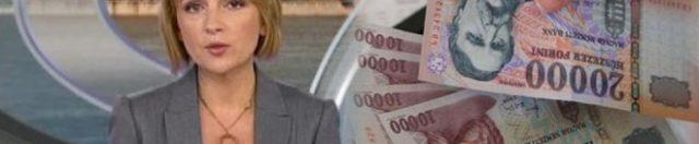 Júniusban és Júliusban 50 és 100 Ezer forint közötti összeget kap sok család >>>